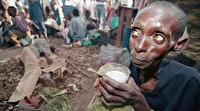 Fransız uzmanlar: Ruanda soykırımında Fransa'nın rolü var