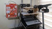 İzmir'deki cami provokasyonu: Korsan müzik yayınını 30 kişilik özel ekip araştırıyor