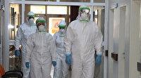 Bingöl'de koronavirüs uyarısı: 35 gün aranın ardından yeni vakalar görüldü