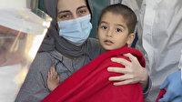 Sağlık Bakanı Koca, Türkiye'den Bangladeş'e uzanan yardımın detaylarını paylaştı