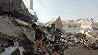 Pakistan'da uçak kazasına ait ilk incelemelerde kritik detaylar: Pilot üç kez iniş yapmayı denemiş