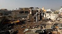 Pakistan'da düşen uçağın pilotu kuleden yapılan 3 uyarıyı dikkate almadı