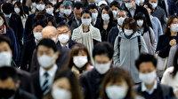 Tokyo metropolü ve Hokkaido'da koronavirüse karşı uygulanan OHAL kaldırıldı
