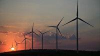 Bakan Dönmez açıkladı: Yenilenebilir enerji üretiminde günlük rekor kırıldı
