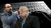 FETÖ'nün propaganda makineleri: Yalan haberlerle Türkiye aleyhine algı oluşturuyorlar