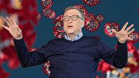 Bill Gates korona aşısına 388 milyon dolar yatırım yaptı