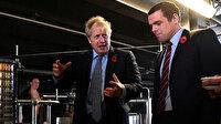 İngiliz hükümetinde danışman skandalı istifa getirdi: Olayda izaha muhtaç noktalar var