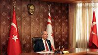 KKTC Türkiye'ye minnettar: İkinci bayramı yaşıyoruz