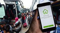 Otobüs firmaları seferlere 4 Haziran'da başlıyor: Yolculardan HES kodu istenecek
