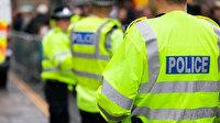 İngiltere'de milletvekilinin evinde düzenlenen partiye polis baskını: Johnson'ın başdanışmanının istifası isteniyor