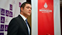 İBB Sözcüsü Murat Ongun 'Fazilet durağı' yalanını itiraf etti