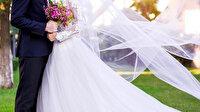 Bilim Kurulu üyesi Prof. Özkan: 11 temmuzdan sonra düğün organizasyonları yapılabilir