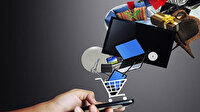İpuçları Dijital Dönüşüm Ofisi'nden: Sanalda 6 adımda güvenli alışveriş