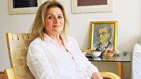 Celal Bayar'ın torunu Prof. Dr. Emine Gürsoy Naskali: O zihniyet değişmedi tetikte olmalıyız