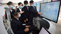 Güney Kore ve Çin'de yeni koronavirüs vakaları tespit edildi