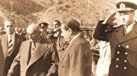 27 Mayıs'ın gizlenen şehitleri: Darbeci sadistlerin Yassıada cinayetleri