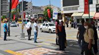 Malatya Valisi uyardı: Kentte koronavirüs vaka sayısı artıyor