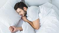 Virüse uykuda savaş açın