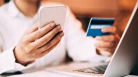 Ramazan ayına ait online alışveriş istatistikleri belli oldu: Mobil ve iftar saati etkili belirleyiciydi