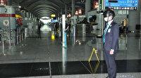 İstanbul Havalimanı uçuşlara hazır