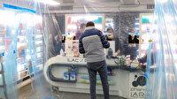 İstanbul'daki eczanelerin çalışma saatleri değişiyor