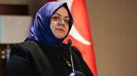 Bakan Selçuk'tan devlet korumasında yetişen gençlere istihdam müjdesi: Kadro yerleştirmesi yapılacak