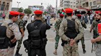 Rusya Hafter'e destek için Suriye'den yeni militanlar sevk etti