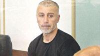 Ukrayna, Hablemitoğlu suikastının kilit ismi Bozkır'ın sığınma talebini reddetti