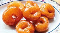 Bir lokmalık lezzet: Anadolu yemek kültürüne doğru kısa bir yolculuk