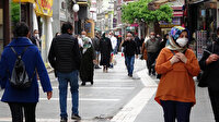 Bakan Koca'dan kontrollü sosyal hayat için 3 kritik uyarı