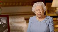 Avusturalya mahkemesinden kritik karar: İngiltere Kraliçesi Elizabeth'in gizli saray mektupları kamuya açılacak