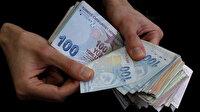 Kurumlar vergisi beyannamesi için yarın son gün