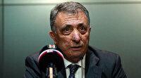Ahmet Nur Çebi: Avrupa önündeki engel şimdilik kaldırıldı