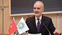 İTO Başkanı Avdagiç: Kredi paketi çarkları hızlandıracak