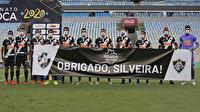 Brezilya ekibinde büyük şok: 16 futbolcunun testi pozitif çıktı
