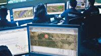 Ortadoğu'da siber savaş: İran ve İsrail dijital cephede karşı karşıya geldi