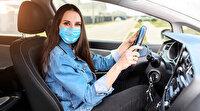 'Yeni Normal'de günlük yaşam kuralları: Evde, arabada, uçakta, alışverişte, tatilde dikkat edilmesi gerekenler