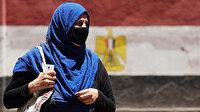 Mısır ve Suudi Arabistan'da koronavirüs ölümleri arttı