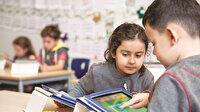 MEB'den okul öncesi eğitimle ilgili önemli duyuru: Resmi okul öncesi kurumlar da 19 Haziran'a kadar hizmet sunabilecek