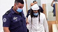 Filistin'deki kanlı kundaklamanın küçük şahidi ailesinin katiliyle yüzleşecek