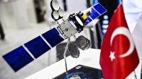 Bakan Karaismailoğlu: TÜRKSAT 5A 2020'nin son çeyreğinde, TÜRKSAT 5B 2021'in ikinci çeyreğinde, TÜRKSAT 6A 2022'de uzaya gönderilecek