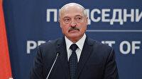 Belarus Devlet Başkanı Aleksandr Lukaşenko hükümeti feshetti