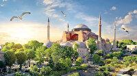 Sesini çıkarması saçmalık: Mevlüt Çavuşoğlu'ndan Yunanistan'a Ayasofya tepkisi