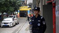Çin'de bıçaklı saldırgan anaokulunda çoğu çocuk 39 kişiyi yaraladı