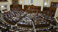 Ukrayna'da 1915 olaylarına yönelik hazırlanan yasa tasarısı geri çekildi: Türkiye aleyhine getirilen bir konu bizim ülkemizde kabul edilemez