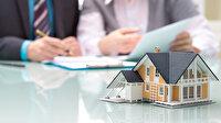 Yargıtay'dan emsal karar: Eş rıza göstermeden müşterek ev satılamayacak, bankaya ipotek verilemeyecek