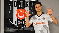 Hasic'ten Beşiktaşlıları heyecanlandıran gol