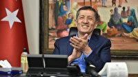 Milli Eğitim Bakanı Selçuk: Uzaktan öğretimin altyapısını iyileştirme projesi başlattık