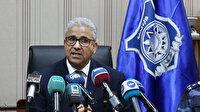 Libya İçişleri Bakanı: Trabluslu kadın ve çocukların hayatları artık daha güvende