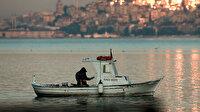 Marmara Bölgesi'nde sıcaklıkların 2 ila 4 derece artması bekleniyor